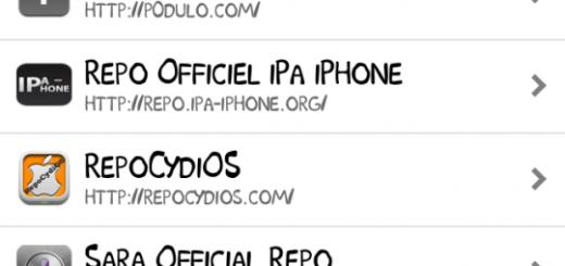 [iPhone] Kako dodati Cydia Sources / Repo na iPhone, iPad ili iPod Touch?