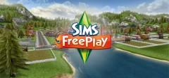 Sims Freeplay stiže uskoro na Android