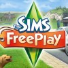 Sims Freeplay dostupan na Androidu !