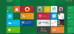 [Android] Skydroid: Izgled Windows 8-ice na Androidu