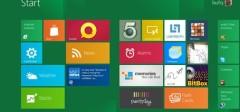 [Android] Skydroid: Izgled Windows 8-ice na Androidu