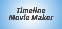 Napravite video klip od vašeg Facebook Timeline-a