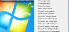 Windows 7 u kutiji – sve prečice na jednom mestu
