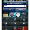 "[iPhone] Onemogućite pokretanje aplikacija ""DisableLaunch"""
