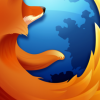 Stigao još brži Firefox za Android – verzija 15 !