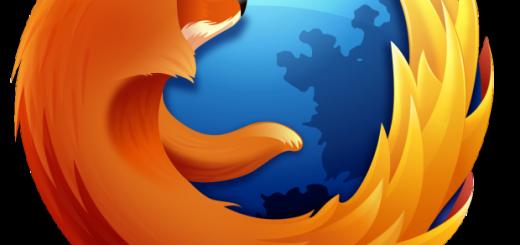 Dostupan Firefox 11 – omogućeno sinhronizovanje dodataka