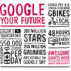 Google na Matematičkom fakultetu u Beogradu