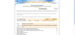 Uticaj linkova na poboljšanje page ranga