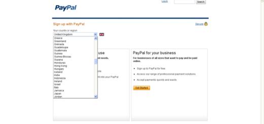 PayPal zvanično ovog proleća u Srbiji