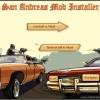 Najbolji dodaci za GTA: San Andreas