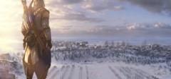 Kako izgleda sledeći Assassin's Creed III