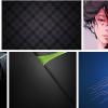 60 pozadina za vaš Android telefon (ili bilo koji drugi)