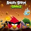 Angry Birds Space stiže sutra, upoznajte se sa ptičicama danas