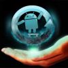 CyanogenMod 7.2 dostupan za 70 uređaja !