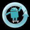 CyanogenMod 9 dostupan na još nekoliko uređaja