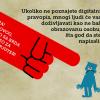 Digitalni pravopis srpskog jezika