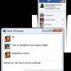 Dostupan Facebook Messenger za Windows 7 računare