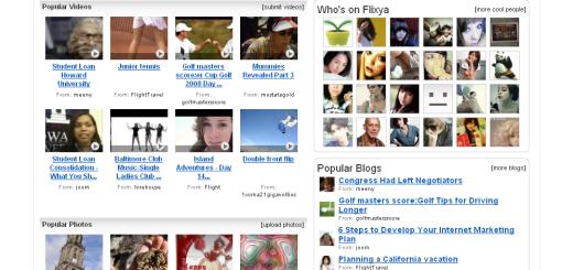 Kako da dobijete Google Adsense u najkraćem roku?
