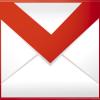Gmail od danas pretražuje i tekstove u prilozima