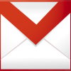 Google unapredio pretragu u Gmailu !