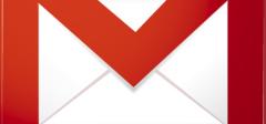Gmail ikonice sada i uz tekst