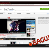 "Konvertujte Youtube video u Mp3 audio – ""HearYoutube"""