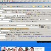 Microsoft priznao: s pravom ste mrzeli Internet Explorer