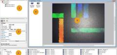 Kreiranje video igre: Multimedia Fusion 2 Developer – Prvi deo