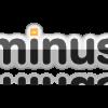 Besplatnih 25GB prostora na Minus.com sajtu