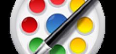 Kako da napravite svoju temu za Google Chrome ?