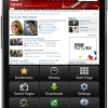 Opera mini za Android na verziji 7