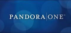 Kako da slušate Pandora radio van Amerike ?