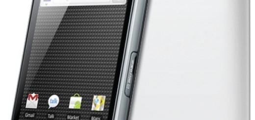 Kako da apdejtujete Samsung Galaxy Ace na Android Ice Cream Sandwich
