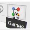 Google sprema centar za igrice do 2013. godine