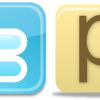 Twitter kupio Posterous, sprema li Twitter blog platformu ?