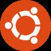 Kako instalirati Ubuntu operativni sistem, verzija 11.10