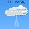 Automatsko preuzimanje fajlova na vaš Dropbox