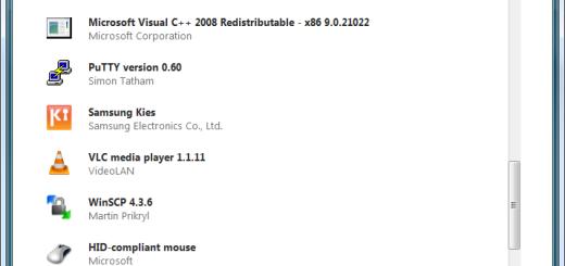 Da li vaš računar može da podrži Windows 8