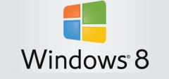 Pogledajte kako je Microsoft predstavio Windows 8