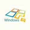 Nezvanično takmičenje za novi logo za Windows 8