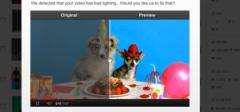 Sredite svoj video klip nakon slanja na Youtube