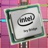 Intel predstavio Ajvi bridž procesore