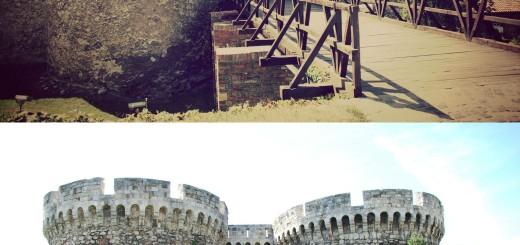 Instagram efekti za slike bez Instagrama