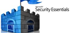 Microsoft Security Essentials stigao do verzije 4 – besplatan antivirus