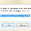 Kako da brzo pošaljete fajl sa računara na Dropbox, Google Drive ili Skydrive ?