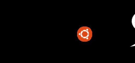 """Ubuntu 12.04 na """"SHARE"""" konferenciji"""
