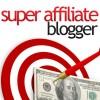 Najnovije iz  Google Adsense-a i Blogger-a