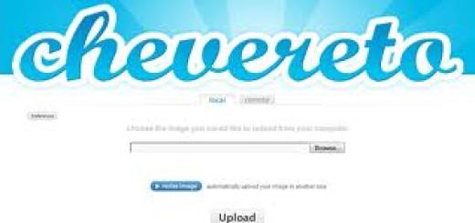 Kako dobiti posetu na sajtu preko deljenja slika i poboljšati SEO ?