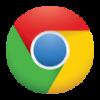 Google Chrome beta sinhronizuje i otvorene tabove