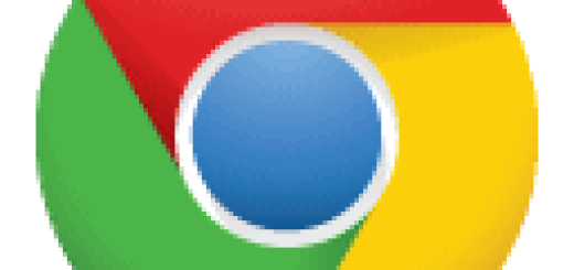 Google Chrome beta sinhronizuje i otvorene tabove